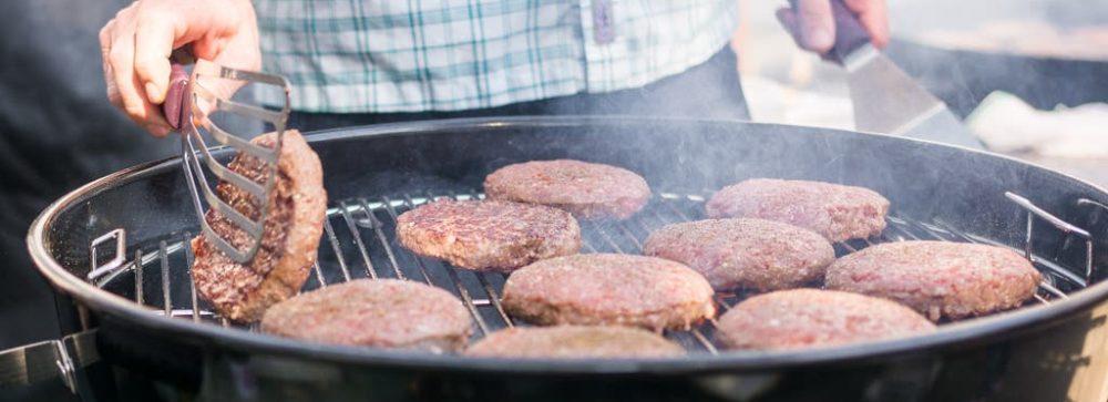 Brady's Beef BBQ